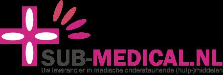 Sub Medical
